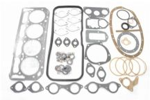 Gasket set for DS23 engine